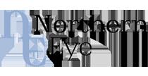 Northern Eye Books